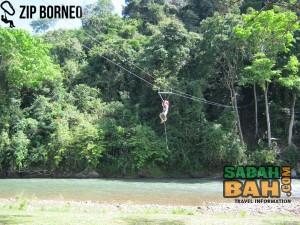 borneo-zip-01